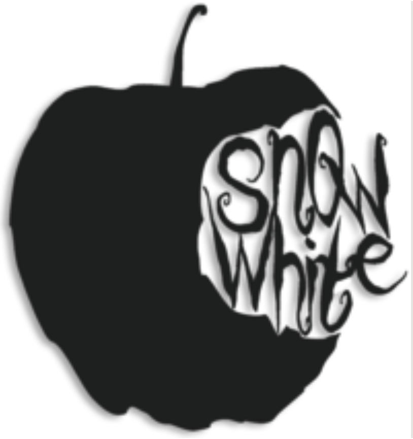 Amherst Ballet Company presents: Snow White