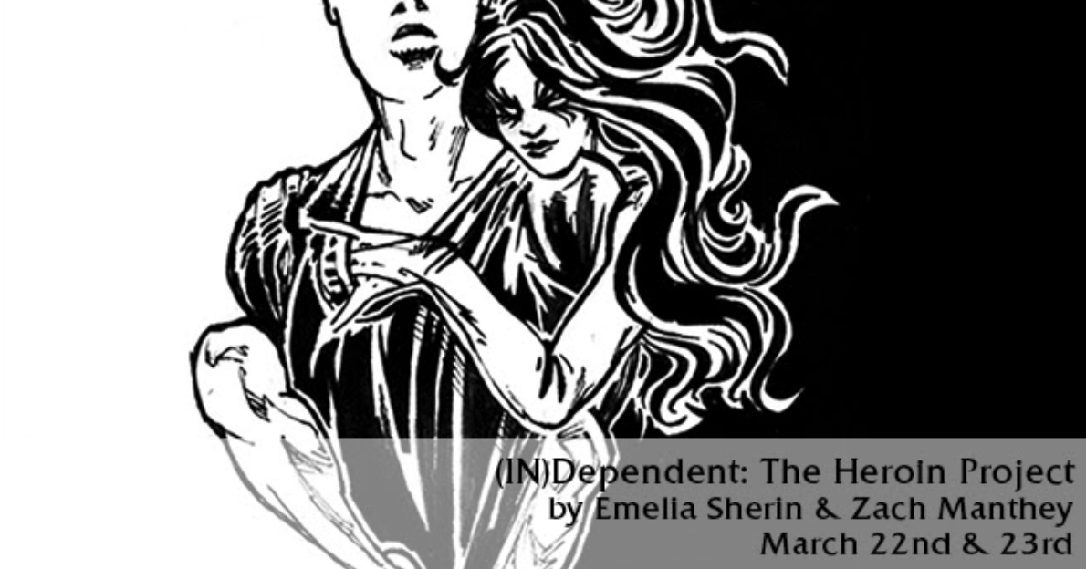 (IN)Dependent: The Heroin Project