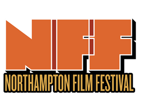 NFF: Repo Man Screening