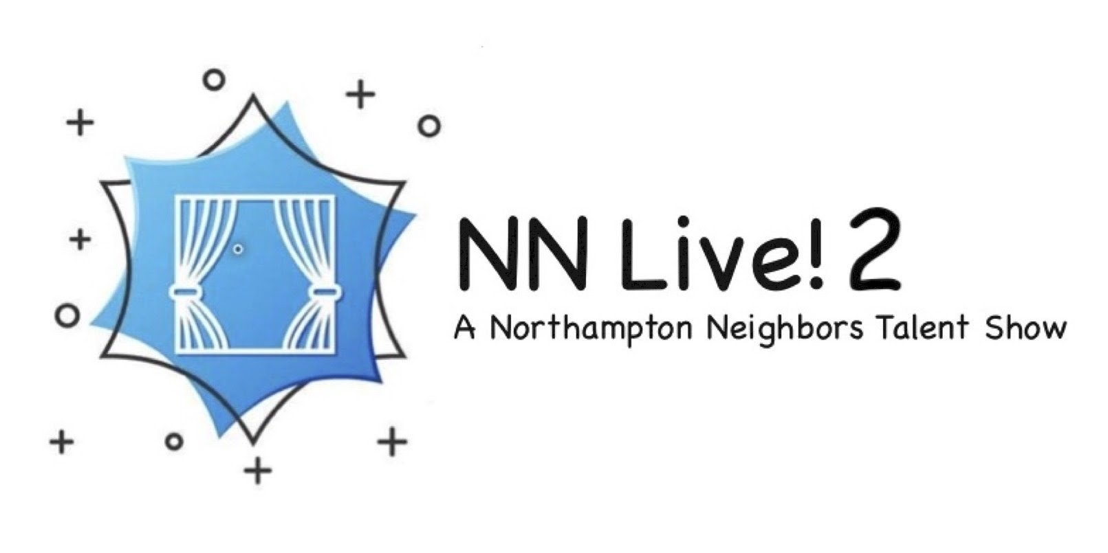 Northampton Neighbors Live! An evening of song, fiddle, poetry and more